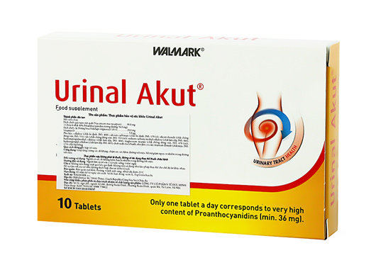 thuc-pham-chuc-nang-urinal-akut